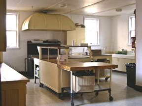 Church Kitchens For Rent by Rentals Reformed Church