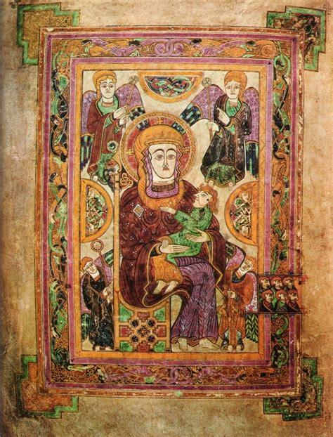 libro hussard bleu folio m 225 s de 25 ideas incre 237 bles sobre libro de kells en esto es gospel anillos celtas y