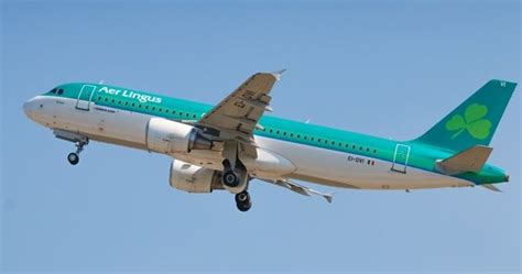 aer lingus sale aer lingus launch big sale with discounts on flights to