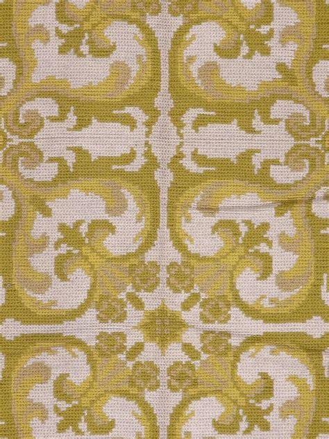 portuguese needlepoint rugs vintage portuguese needlepoint flat weave rug at 1stdibs