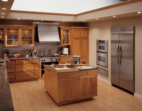 universal appliance and kitchen center kitchenaid kitchen appliances transitional kitchen