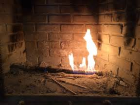 gas starter for wood burning fireplace how do i replace the fireplace burner home improvement