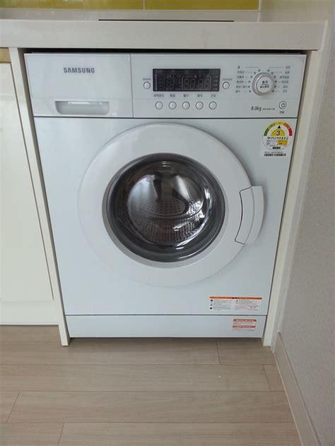 neue waschmaschine kaufen 5 stromspartipps rund um energiesparende haushaltsger 228 te
