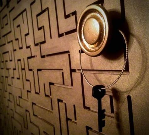 escape room ideas top 6 most important tricks to help you master escape room omescape