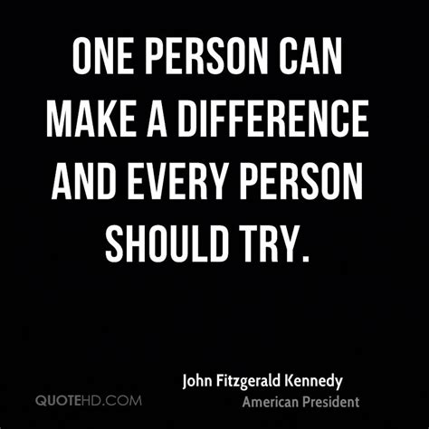 Can One Person Make A Difference Essay by Can One Person Make A Difference Essay Essay Can One Person Make A Difference Essay A