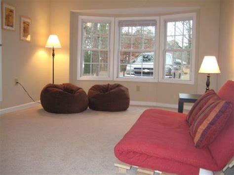 convert family room to bedroom 1000 ideas about garage converted bedrooms on pinterest