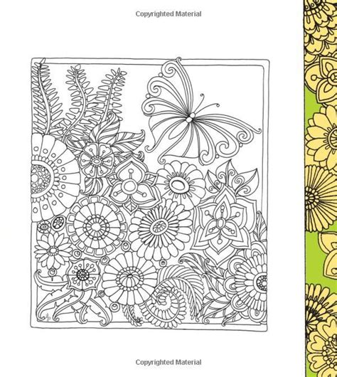 angela porter s doodleworlds books 1000 images about colouring on dovers