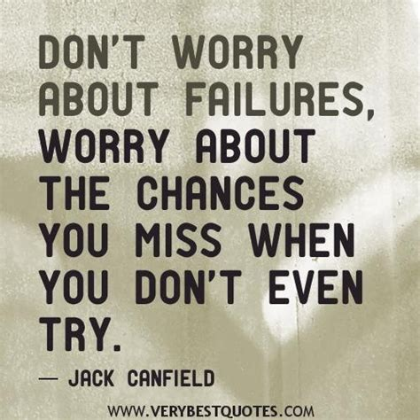 don t worry about the 87 most famous failure quotes sayings