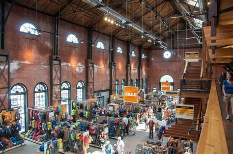 5 denver highlights not to miss green building and