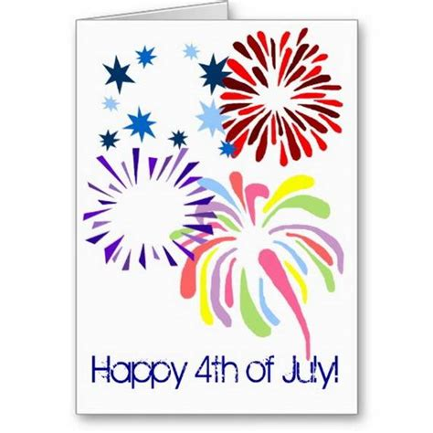 Handmade Independence Day Cards - sentiments and greeting cards for 4th july independence