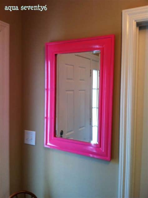 valspar pink colors 454 best images about paint colors on pinterest valspar