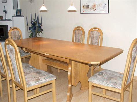 esszimmertisch und stall sets esszimmertisch und st 252 hle esszimmertisch und st hle