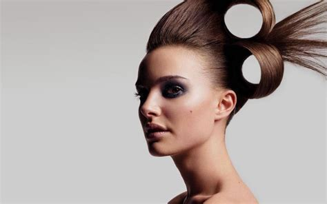 digital hairstyles on upload pictures avant garde hair walldevil