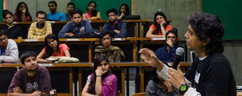 What An Mba Aspirant Should by Read This If You Are Wondering Why An Mba Curious Halt