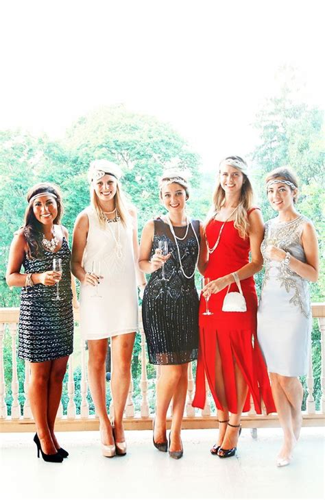 theme of memory in the great gatsby 17 best ideas about great gatsby dresses on pinterest