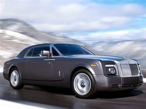rolls royce phantom coupe india rolls royce phantom