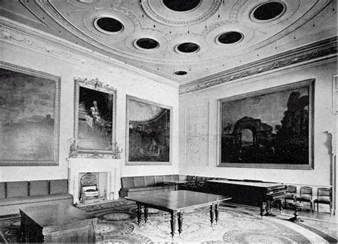 music room house the music room of harewood house