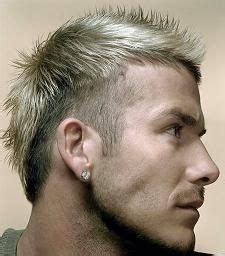 punk haircuts near me 124 best guy hairstyles images on pinterest man s