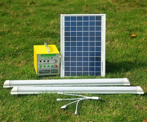 homes with solar panels for sale top level sale solar panels for home power system buy solar panels for home power system