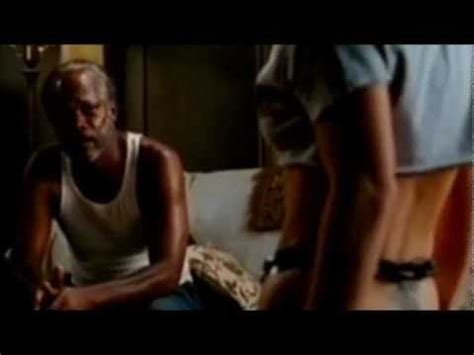 Ricci Will Make Your Snake Moan by Black Snake Moan Montage In The
