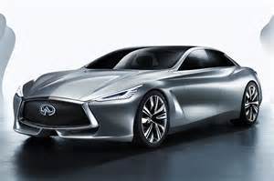 Infiniti Q80 For Sale Q80 From Infinity For Sale Autos Post