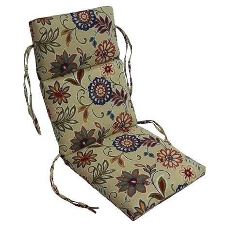 Handcrafted Cushions - custom patio chair cushions patio furniture cushions