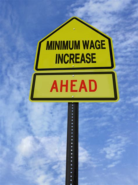 the minimum wage district of columbia wage and hour defense