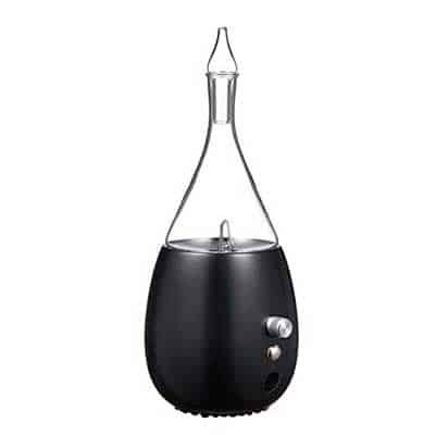 essential oil diffusers  large space rooms