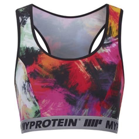 a cosa serve la pedana vibrante pedana vibrante benefici e controindicazioni myprotein it