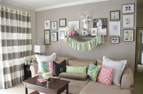 what color to paint living room with grey sofa living room divine image of living room decoration using