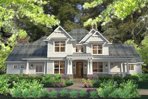 best farmhouse plans top 6 best selling house plans and why they curb appeal the house designers