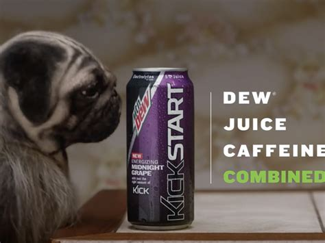 puppy monkey baby commercial mountain dew s puppy monkey baby commercial has viewers baffled wptv