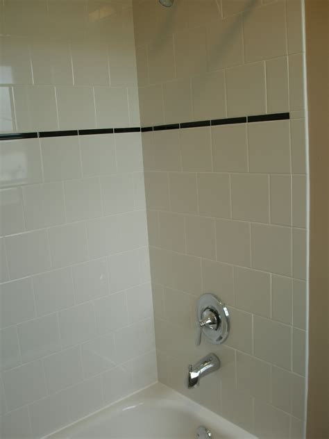 bathroom remodeling cleveland ohio images about capser on pinterest shower walls glass doors and painting wall idolza