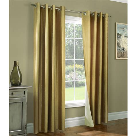 curtains 50 inches long blackout curtains 96 inches long pleasing bellino cottage