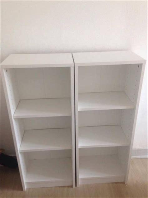 achat etagere revendre meubles