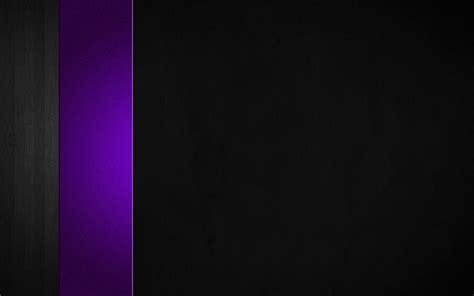 purple and black background black purple backgrounds wallpaper cave