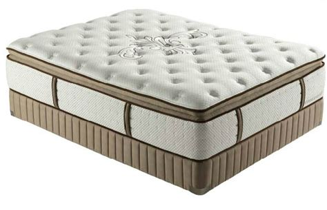 Buy Stearns And Foster Mattress by Stearns And Foster Estate Collection Buy Mattress