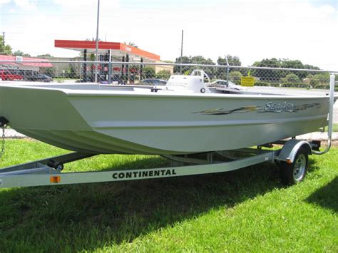 seaark boats for sale by owner sea ark rxt872 boats for sale in lakeland florida