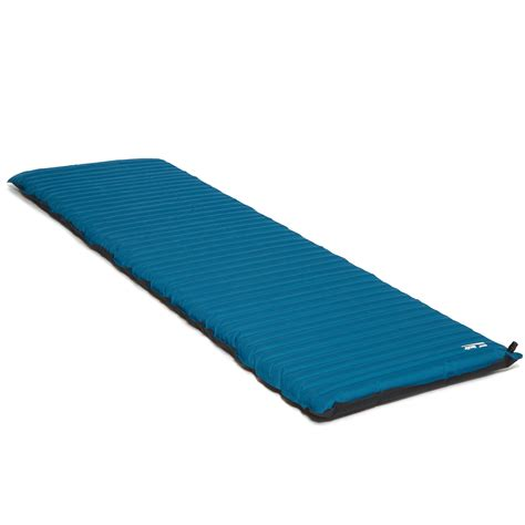 Sleep Mat by Buy Cheap Therm A Rest Compare Outdoor Adventure Prices