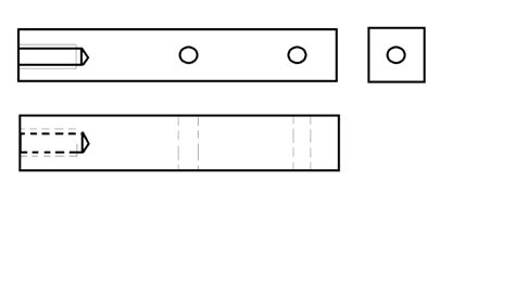 scie circulaire sur table 342 fabrication scie circulaire sur table page 2