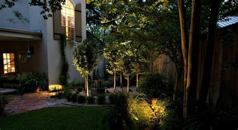 Cottage Style Outdoor Lighting Outdoor Lighting Perspectives Of Kansas City
