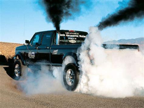wallpaper engine obs 1995 ford f350 cummins diesel trucks diesel power magazine