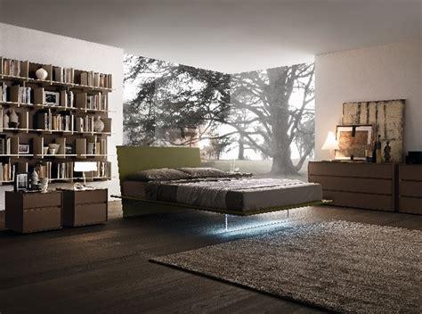 design center estero lighten up home decor with lucite spectacular spaces