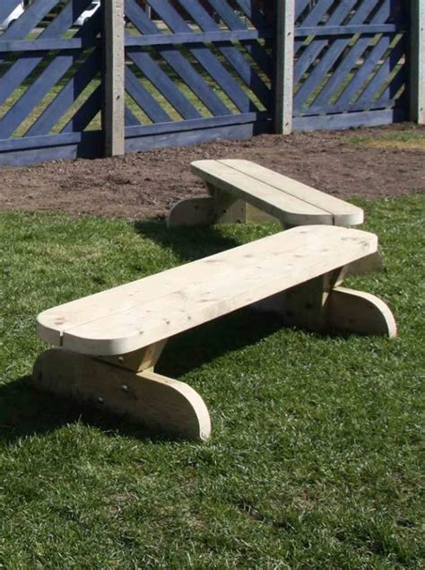 school bench size school bench holmestead garden furniture