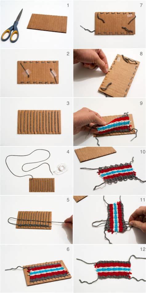 joel weaving tutorial  beginners  kids