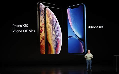 apple comparativa diferencias entre los nuevos iphone el iphone x y el iphone 8