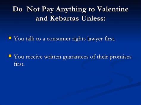 and kebartas stop kebartas call 877 737 8617 for help