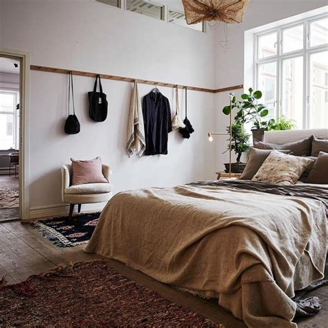 studio apt decor best 25 studio apartment organization ideas on pinterest