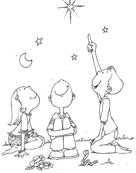 astronomy coloring pages az coloring pages