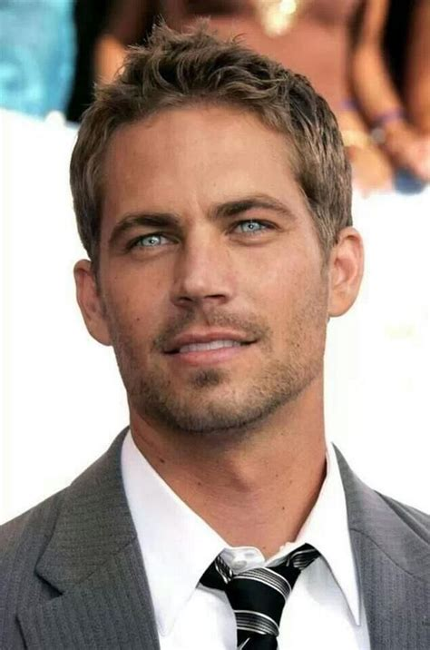 paul walker blue 556 best hotties images on pinterest cute boys
